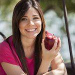 Alimentos para quitar la acidez de estomago